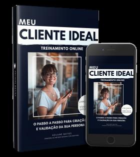 Treinamento Meu Cliente Ideal