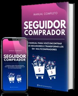 Manual Seguidor Comprador